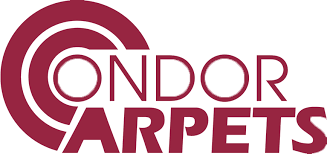 Carpets for hotels exeter