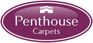 Penthouse carpets teignmouth