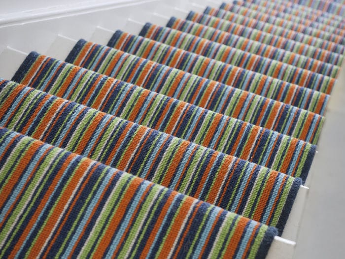 Which carpet is best?
