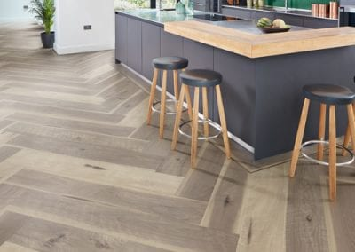 EW11 Weathered Hickory P