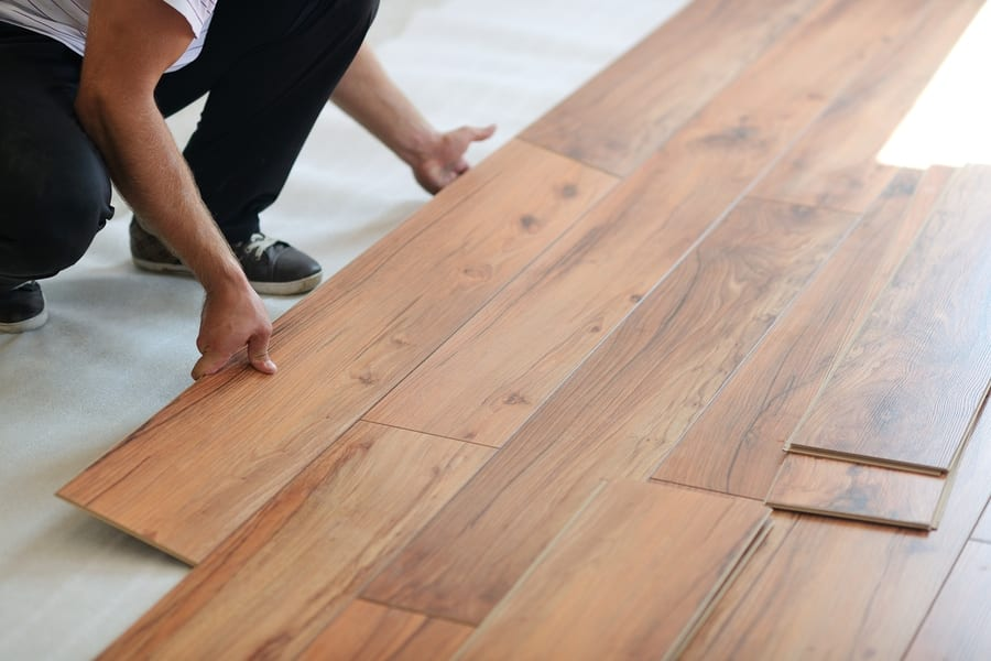 Laminate Flooring Flooring And Carpet Centre