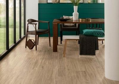 LLP307 Neutral Oak Dining Room P1 CM 1