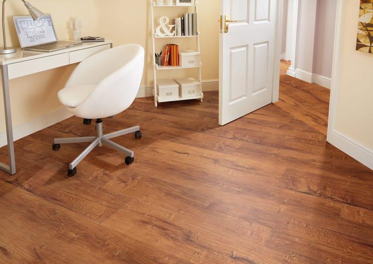 luxury vinyl flooring newton abbot