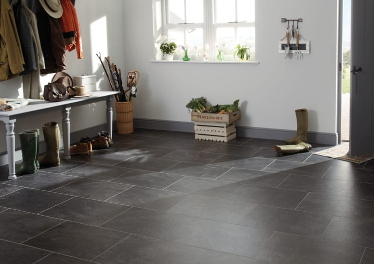 tile laminate flooring