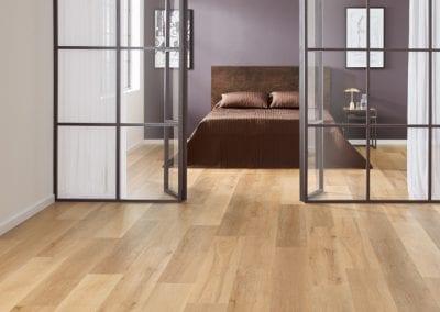 RKP8103 Warm Ash Bedroom SQ1 CM 1