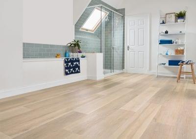 RKP8105 Texas White Ash Bathroom LS1 CM 1
