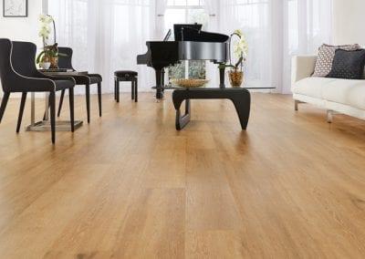 RKP8111 Baltic Limed Oak Living Room P5 CM 1 1