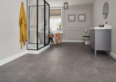 RKT2402 UrbanGrey Bathroom LS1 CM