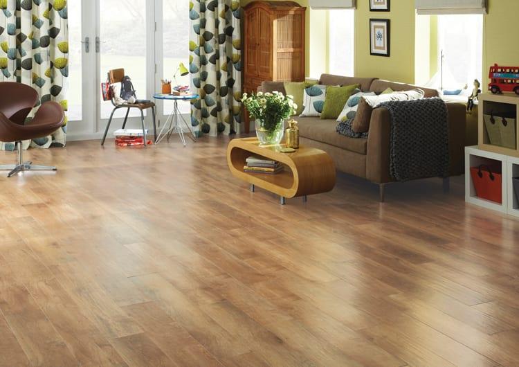 carndene flooring