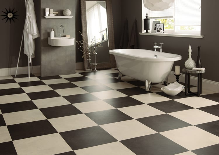 best place to buy karndean flooring torquay