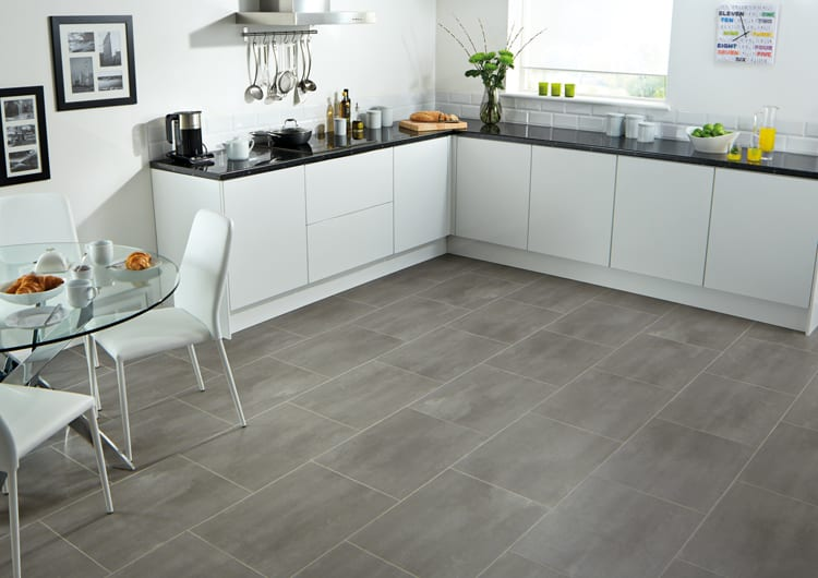 karndean flooring samples