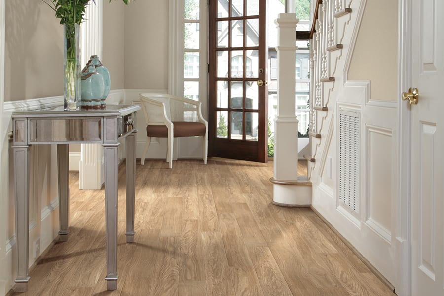 tile laminate flooring torquay