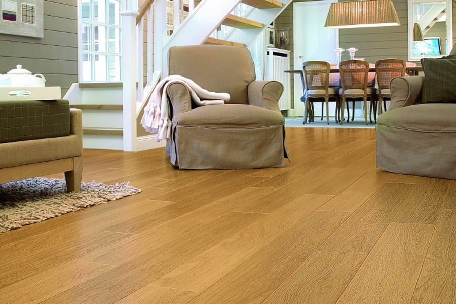 tile laminate flooring exeter