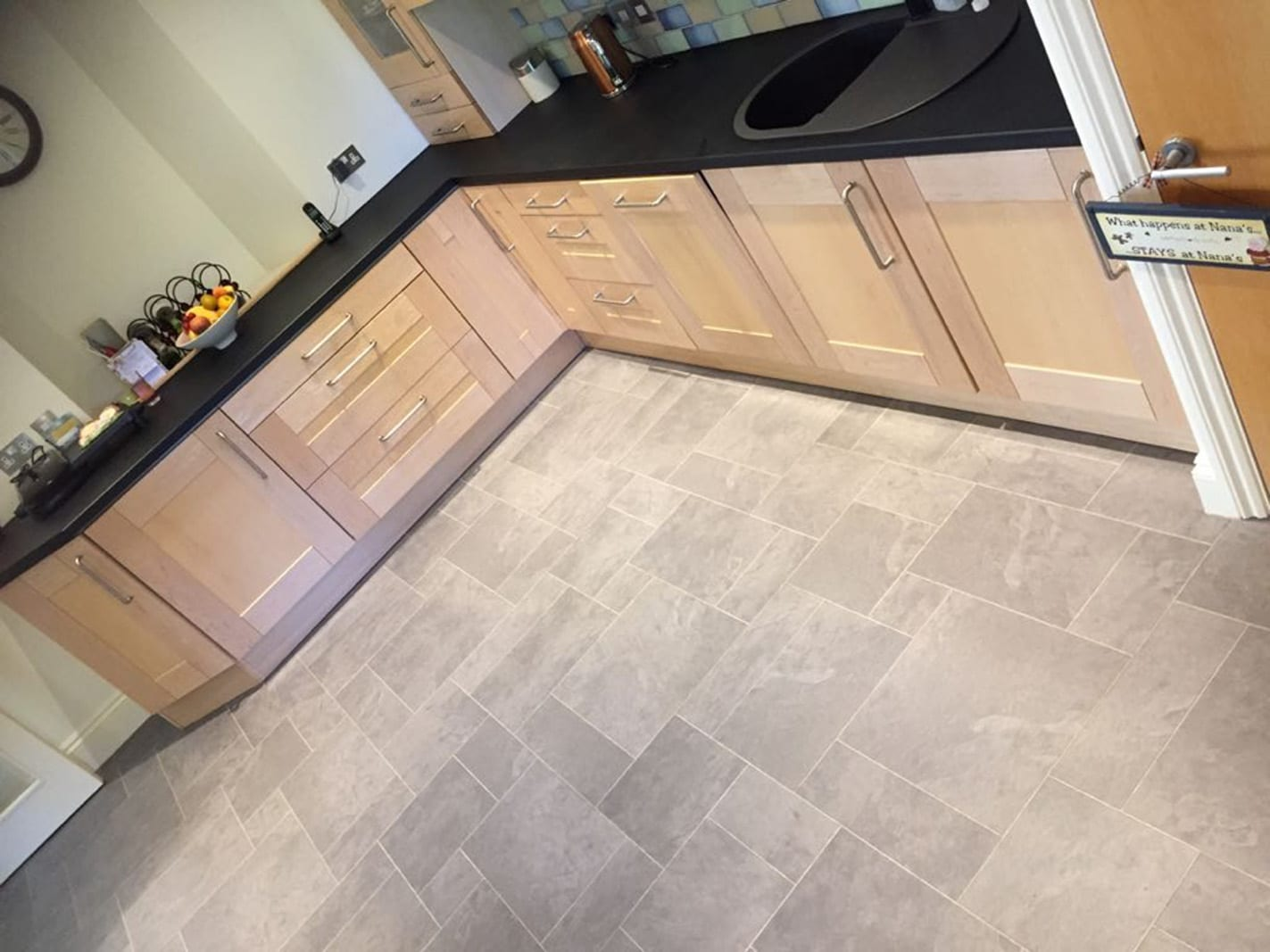 carndene flooring dawlish