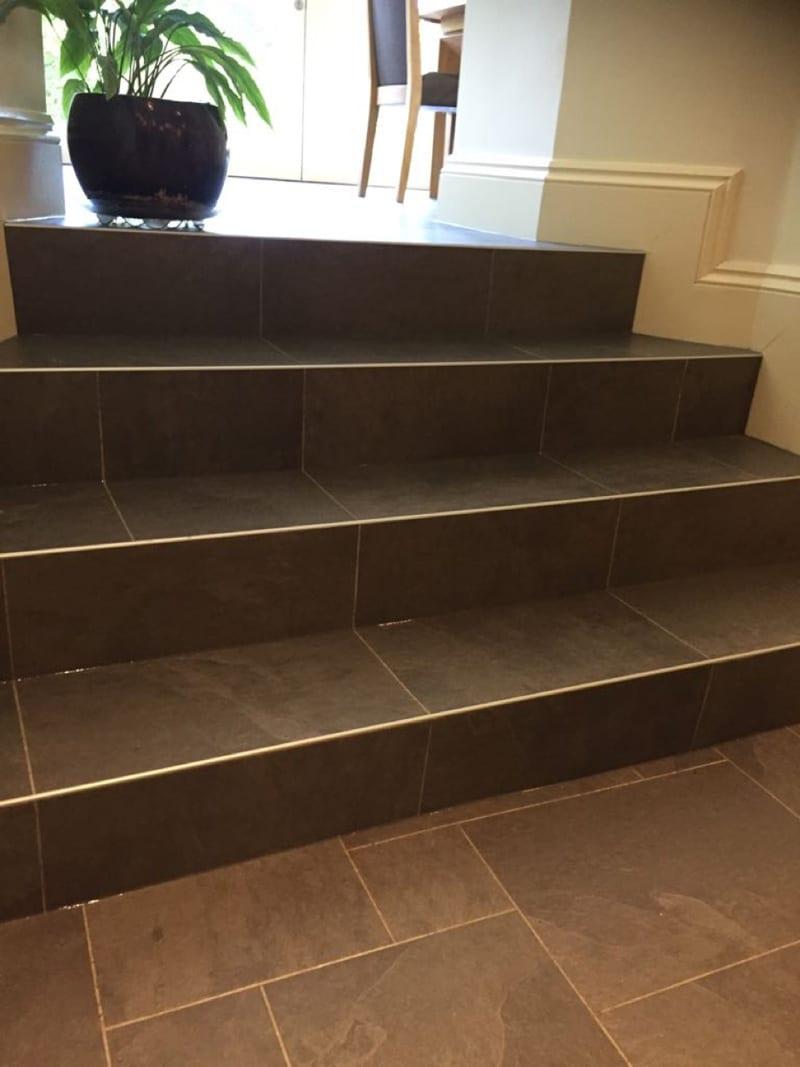 kardeen flooring suppliers teignmouth