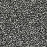 saxony carpet stockists newton abbot