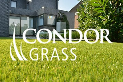 condor artificial grass