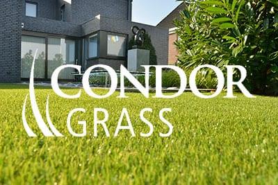 condor artificial grass