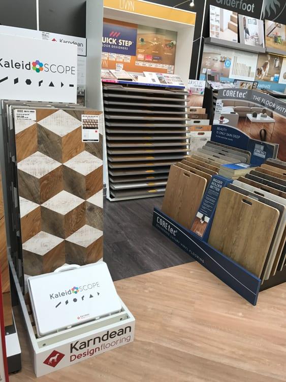 carpets torquay