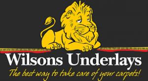 wilson underlays