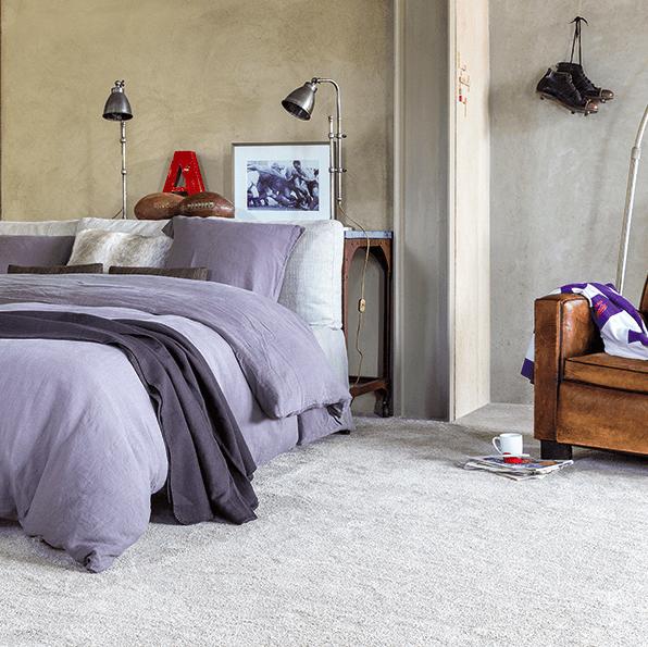 invictus carpet